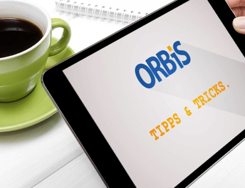 Tipps & Tricks: Kontaktverwaltung