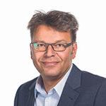 Markus Liedmeier