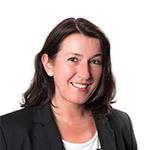 Carmen Lenschen
