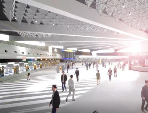 Case Study: Preisgekrönte Virtual Reality-Lösung für Lufthansa