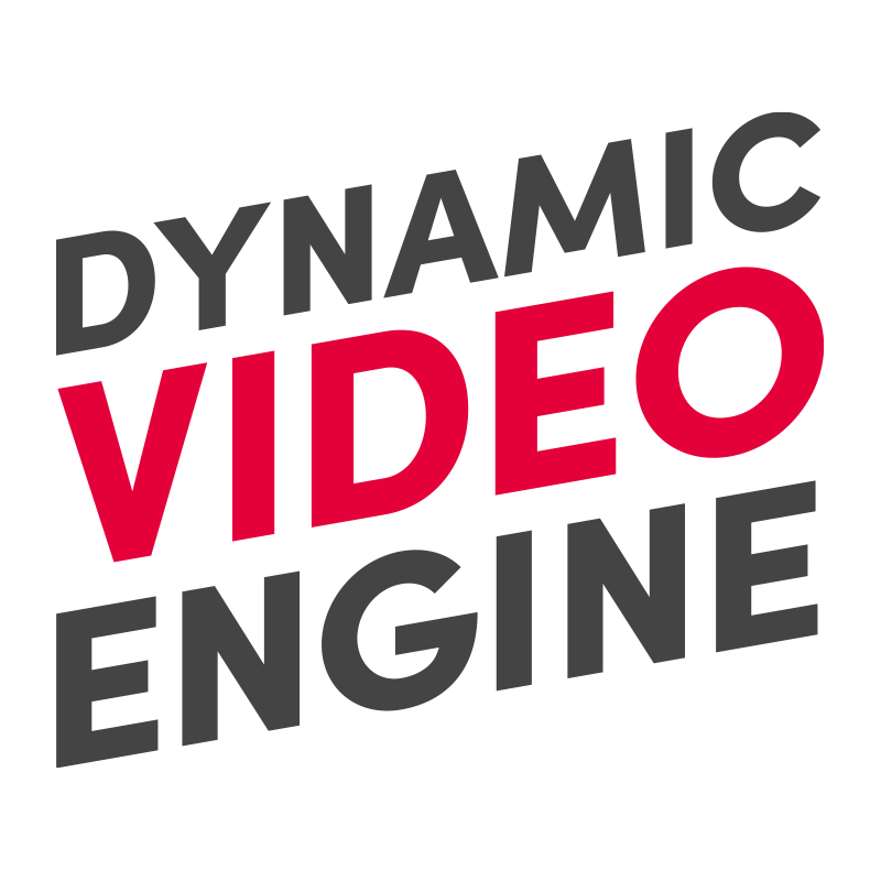 Dynamic Video Engine
