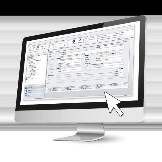 mac+orbis+cursor