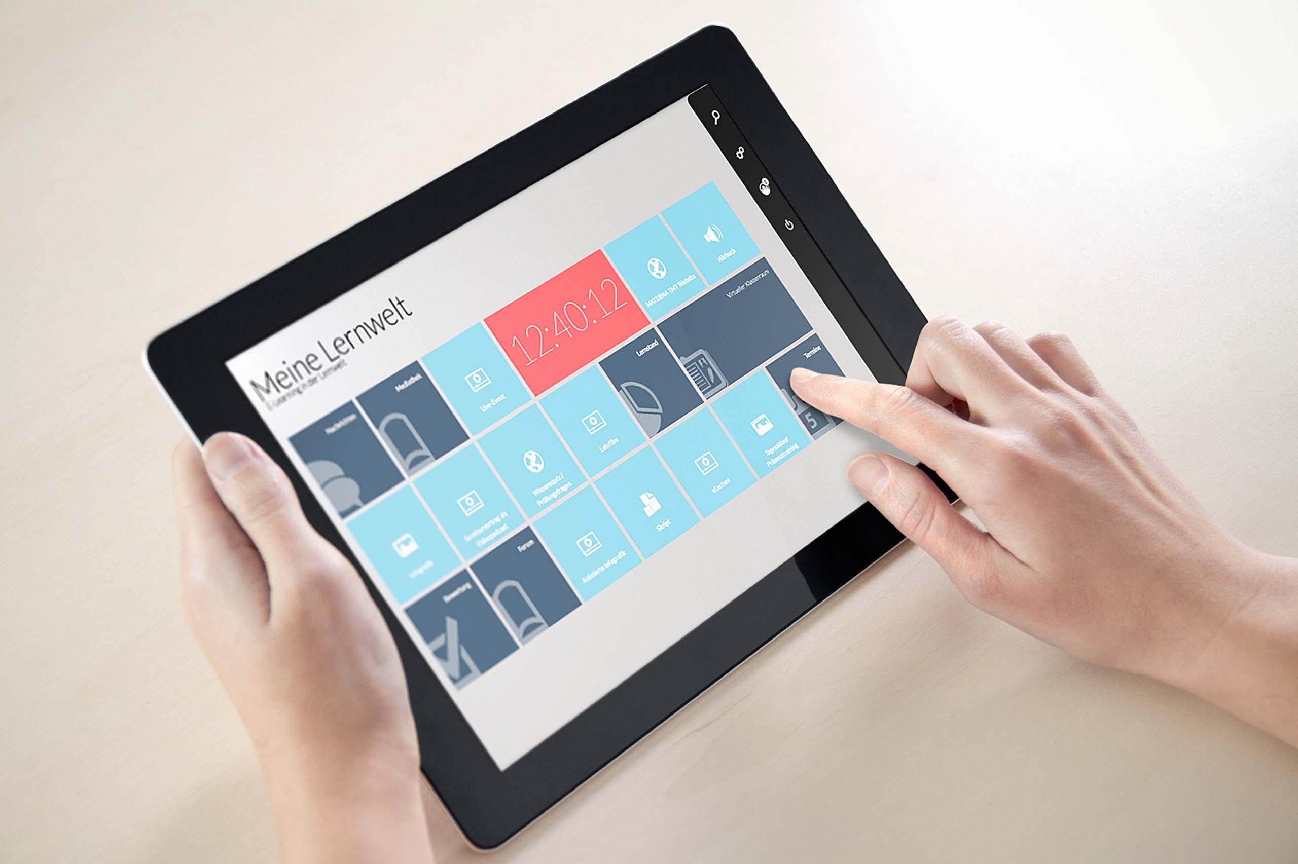 lernwelt_tablet